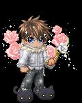 GayyIsOkayy's avatar