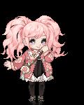 Jessie04104's avatar