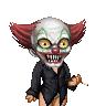wong wei's avatar