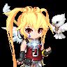 xdarSTAR's avatar