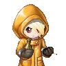 Drunk Nino's avatar