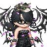 o_oMeaghano_o's avatar