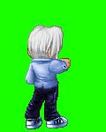 gravedigger12's avatar