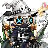 Snake128's avatar
