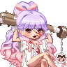 Jericholic's avatar