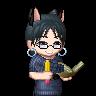 Maxia's avatar
