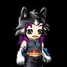 moebob62's avatar