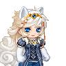 Gin Fushicho's avatar