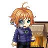 bioticbabe's avatar