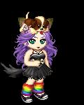 Yiva-Shewolf
