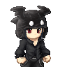 Homunculus Darkshine's avatar