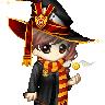 Emmie Gin's avatar