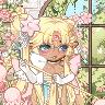 -I- Bitty -I-'s avatar