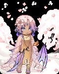SeriaJane's avatar
