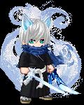 Saito The Azure's avatar