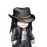 Addagio's avatar