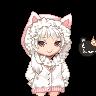 iMynxie's avatar