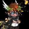 AIoof's avatar