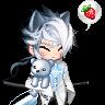 Zero Tatsuma Hiyuu's avatar
