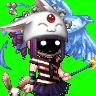 platapus-whiskers's avatar