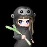 bIoody knees's avatar