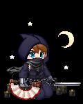 dragonmaster60's avatar