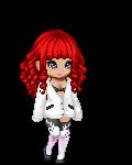 Kat  Lazer's avatar