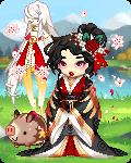 Princess Arcee