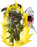 NightXZFire's avatar