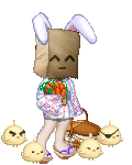 Zoava's avatar
