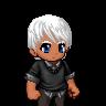 Centarie's avatar