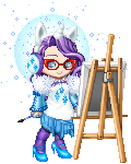 Zabchan's avatar