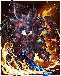 1BigJuice's avatar