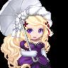 Senshi Xion's avatar