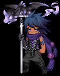Arucane_Dragon_Sage