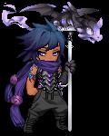 Arucane_Dragon_Sage 's avatar