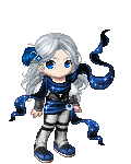 Avalon Mei Aria's avatar