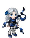 Avalon Mei Aria's avatar