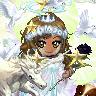 chill_star's avatar