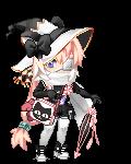 Wild_Rain_Falls's avatar
