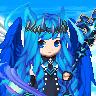Areina-hime's avatar