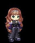 Silentcyn1689's avatar