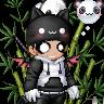 Jwayze Kent's avatar