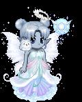 koyuki1's avatar
