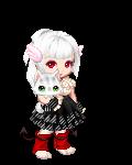 Brizitta's avatar