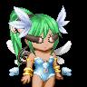 Bekas2Naughtyy's avatar