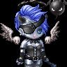 Nyxx14's avatar