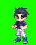 sasuke_uchiha_cursemark