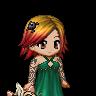 MandyRenee's avatar
