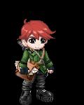 alroylovesyou's avatar
